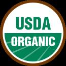 130px-usda_organic_sealsvg