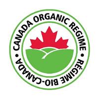 canada-organic-logo-09
