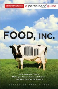 food-inc_book-cover