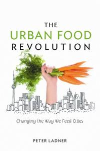 Urban Food Revolution Ladner