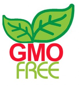 http://www.richmondfoodsecurity.org/2013/gmo-free-bc/