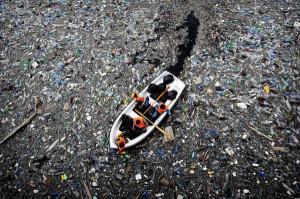 trash-island