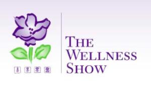 VancouverWellnessShow